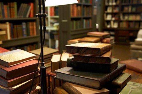 ahli membaca hadits