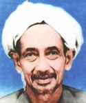 Syaikh Abdullah Fahim