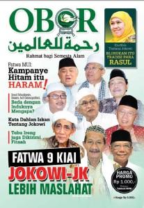obor_Jokowi_rahmatan