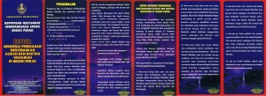 fatwa Negeri Perak tentang penegahan Wahabiah