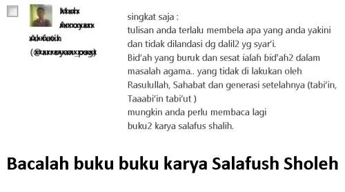 buku-karya-salafush-sholeh