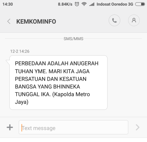 sms-dari-kemkominfo