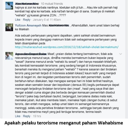 terorisme-dan-wahabisme