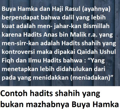 Contoh Hadits Shahih Mutiara Zuhud Letakkan Dunia Pada Tanganmu